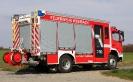 HLF 20 Florian Weinbach 1-46
