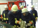 THVU-Seminar Opel 2011