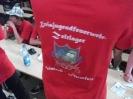 Zeltlager Reichenborn